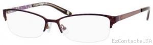 Liz Claiborne 377 Eyeglasses - Liz Claiborne