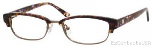 Liz Claiborne 379 Eyeglasses - Liz Claiborne