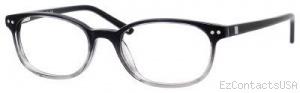 Liz Claiborne 380 Eyeglasses - Liz Claiborne