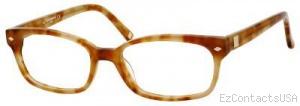Liz Claiborne 388 Eyeglasses  - Liz Claiborne