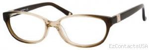 Liz Claiborne 389 Eyeglasses - Liz Claiborne
