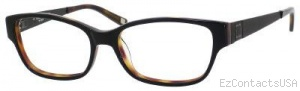 Liz Claiborne 390 Eyeglasses - Liz Claiborne