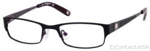 Liz Claiborne 419 Eyeglasses - Liz Claiborne