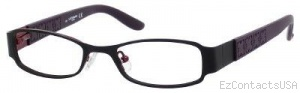 Liz Claiborne 420 Eyeglasses - Liz Claiborne
