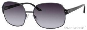Liz Claiborne 551/S Sunglasses - Liz Claiborne