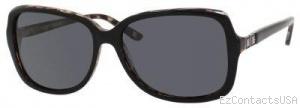 Liz Claiborne 553/S Sunglasses - Liz Claiborne