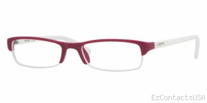 Vogue VO2645 Eyeglasses - Vogue