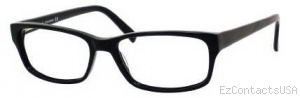 Chesterfield 16 XL Eyeglasses - Chesterfield