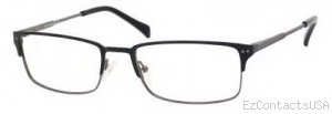 Chesterfield 17 XL Eyeglasses - Chesterfield
