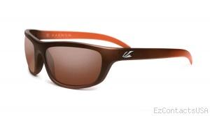 Kaenon Hutch Sunglasses - Kaenon
