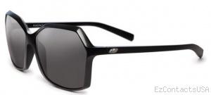 Kaenon Wishbone Sunglasses - Kaenon