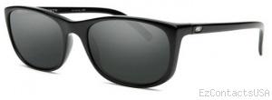 Kaenon 401 Sunglasses - Kaenon