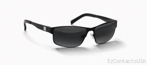 Gunnar Optiks Midnight Sunglasses - Gunnar