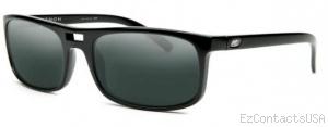 Kaenon 601 Sunglasses - Kaenon
