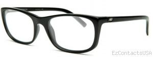 Kaenon 401 Eyeglasses - Kaenon