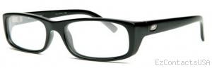 Kaenon 402 Eyeglasses - Kaenon