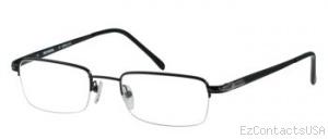 Harley Davidson HD 271 Eyeglasses - Harley-Davidson