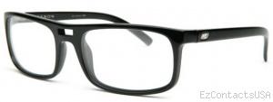 Kaenon 601 Eyeglasses - Kaenon