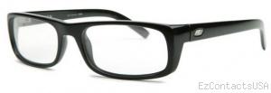 Kaenon 602 Eyeglasses - Kaenon