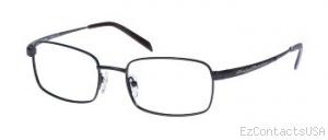 Harley Davidson HD 303 Eyeglasses - Harley-Davidson
