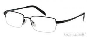 Harley Davidson HD 304 Eyeglasses - Harley-Davidson