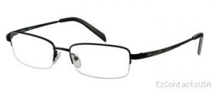 Harley Davidson HD 305 Eyeglasses - Harley-Davidson