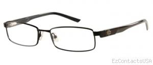 Harley Davidson HD 310 Eyeglasses - Harley-Davidson