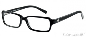 Harley Davidson HD 320 Eyeglasses - Harley-Davidson