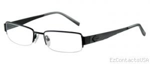 Harley Davidson HD 326 Eyeglasses - Harley-Davidson