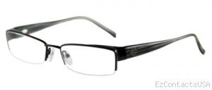 Harley Davidson HD 327 Eyeglasses - Harley-Davidson