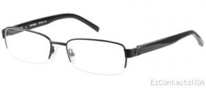Harley Davidson HD 329 Eyeglasses  - Harley-Davidson