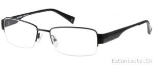 Harley Davidson HD 331 Eyeglasses - Harley-Davidson