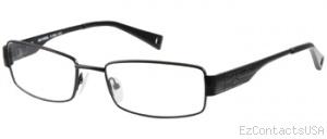 Harley Davidson HD 332 Eyeglasses - Harley-Davidson