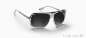 Gunnar Optiks Cortez Sunglasses - Gunnar