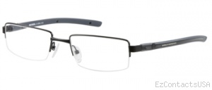 Harley Davidson HD 337 Eyeglasses - Harley-Davidson