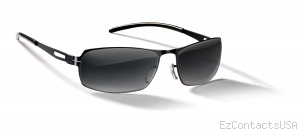Gunnar Optiks Weezer Sunglasses - Gunnar