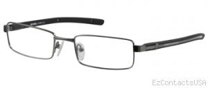 Harley Davidson HD 339 Eyeglasses  - Harley-Davidson