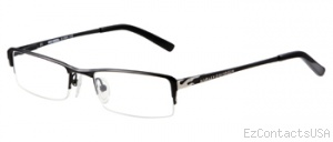 Harley Davidson HD 347 Eyeglasses - Harley-Davidson