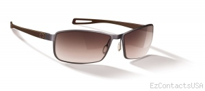Gunnar Optiks Groove Sunglasses - Gunnar