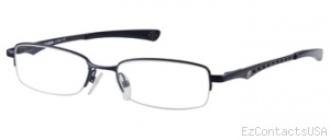Harley Davidson HD 353 Eyeglasses - Harley-Davidson
