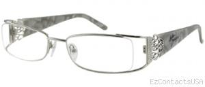 Harley Davidson HD 359 Eyeglasses - Harley-Davidson