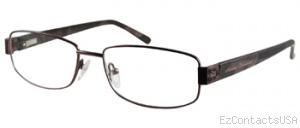 Harley Davidson HD 360 Eyeglasses - Harley-Davidson