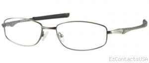 Harley Davidson HD 363 Eyeglasses - Harley-Davidson