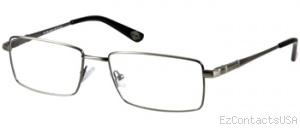 Harley Davidson HD 366 Eyeglasses - Harley-Davidson