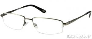 Harley Davidson HD 367 Eyeglasses - Harley-Davidson