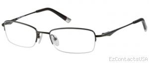 Harley Davidson HD 372 Eyeglasses - Harley-Davidson