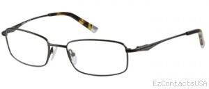 Harley Davidson HD 374 Eyeglasses - Harley-Davidson