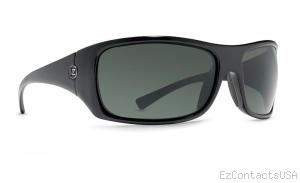 Von Zippper Alysium Sunglasses - Von Zipper