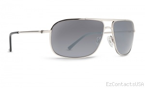 Von Zipper Berko Sunglasses - Von Zipper