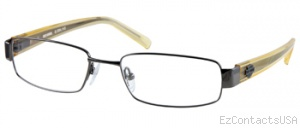 Harley Davidson HD 383 Eyeglasses - Harley-Davidson